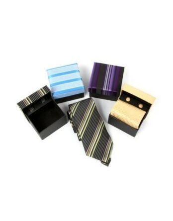 set-corbata-normal-gemelos-en-estuche-regalo-a-conjunto