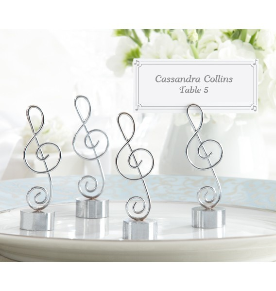 soporte-tarjetas-mesa-nota-musical