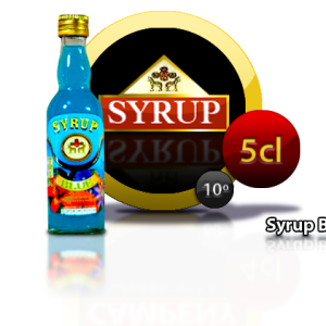 syrup_blue