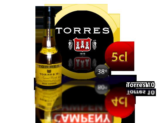 torres10