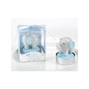 vela-elefante-azul
