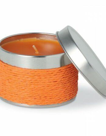 vela-fragancia-naranja-boda
