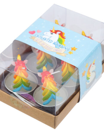 vela-unicornio-