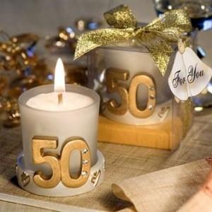 vela50