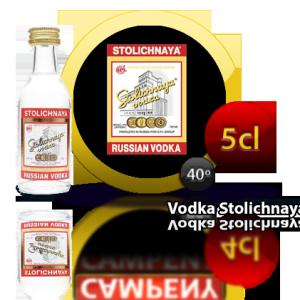 vodka-stolichnaya