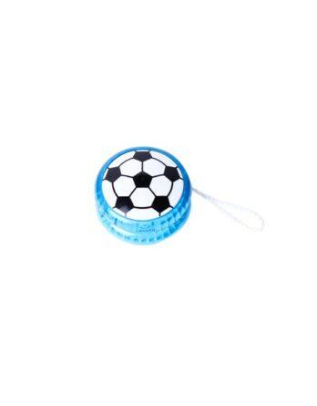 yoyo-futbol-luces-comunion