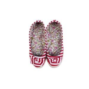 zapatillas-de-esparto-lazos-s-m-l (1)