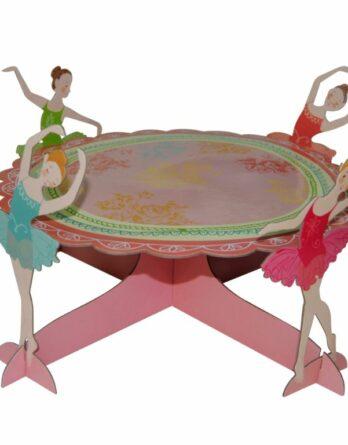 expositor-bailarinas-comunion-original