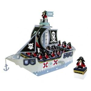 expositor-barco-pirata-16-cajitas-piratas