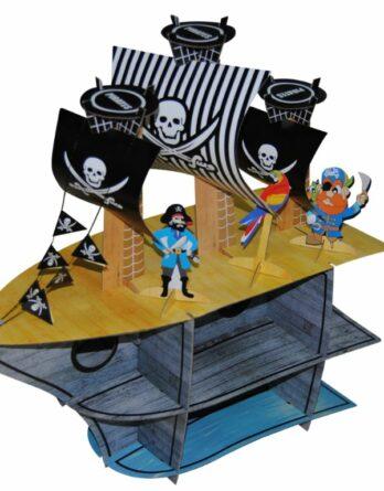 expositor-barco-pirata