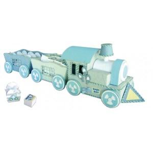 expositor-tren-baby-azul-33-cajitas-baby-azul