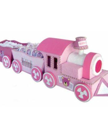 expositor-tren-baby-rosa-solo-expositor