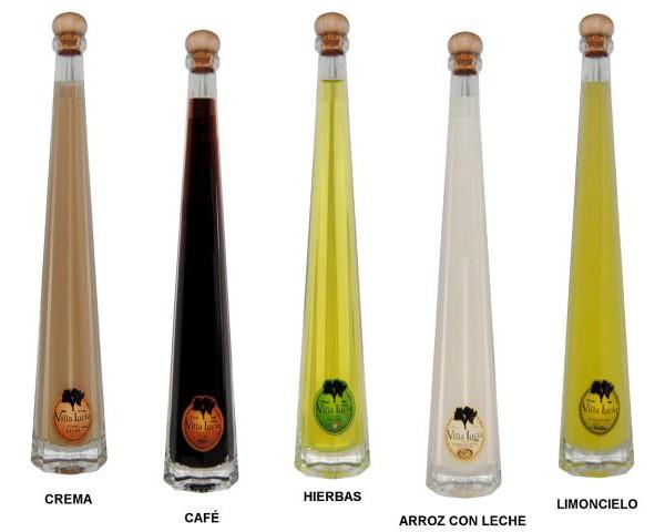 licor-boda-miniatura-10cl