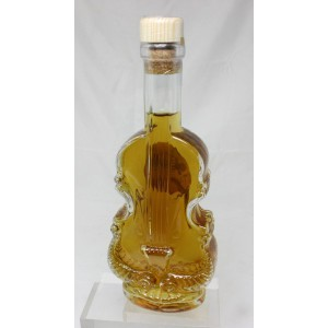 licor-guitarra-hierbas-10cl