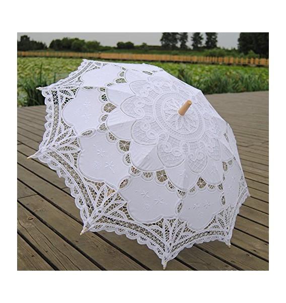 paraguas-de-encaje-bodas-novia-blanco-48cm