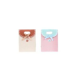 bolsa-de-regalo-presentacion-panuelos-boton (1)