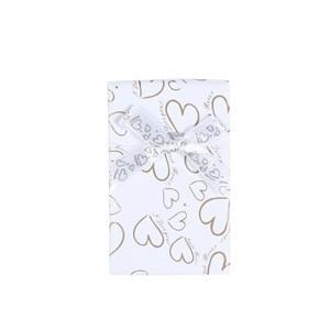 caja-de-regalo-corazones-lazo-9271-