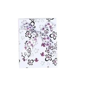 caja-de-regalo-flores-purpura-lazo-9270-