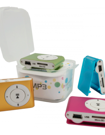 mp3-player-auriculares-cable-usb.jpg
