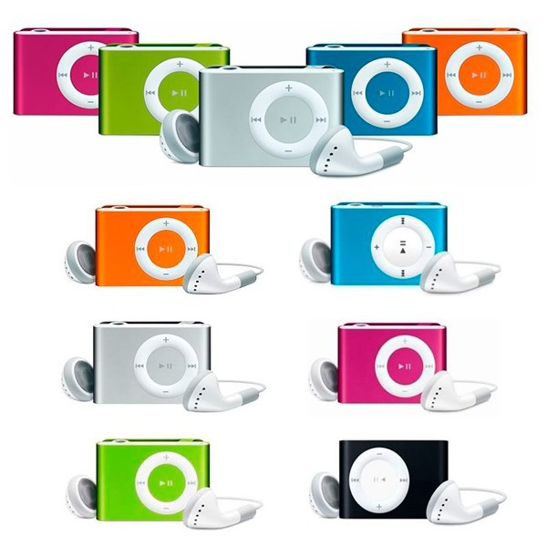 mp3-player-auriculares-cable-usb(2)