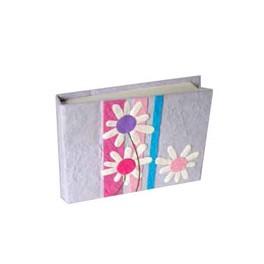 set-24-libretas-notas-flores