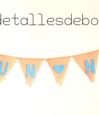 banderines-personalizados-boda