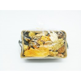 cesta-aromas-yute