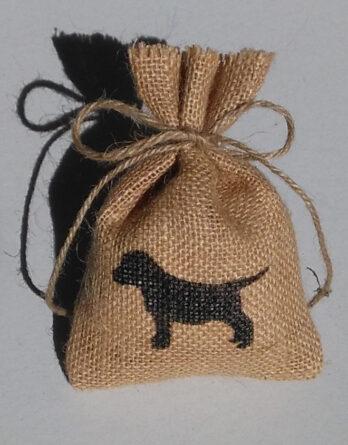 dog-gift-sack
