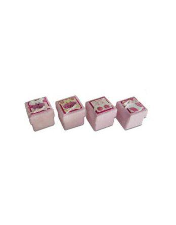 set-de-24-cajitas-baby-rosas-surtidas