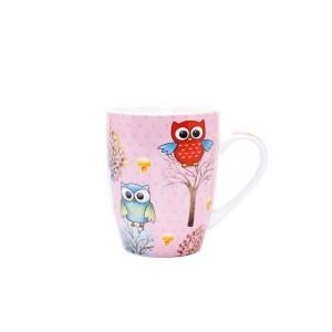 taza-owl-en-caja-de-regalo-a-juego(4)