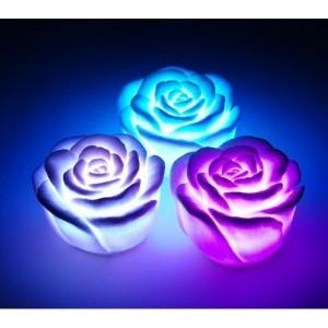vela-led-rosa-sin-humo-ni-cera
