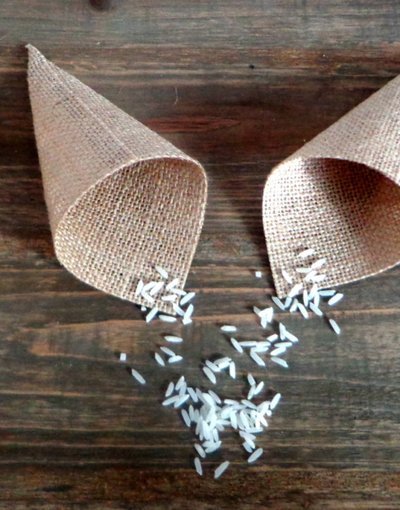 cono-arroz-boda-rustico