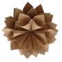 flor-de-conos-yute