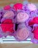flores-de-panuelo-recuerdo-boda