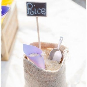 saco-grande-arroz-boda-