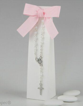 rosario-recuerdo-comunion