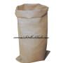 saco-de-yute-grande-arroz-personalizado-boda