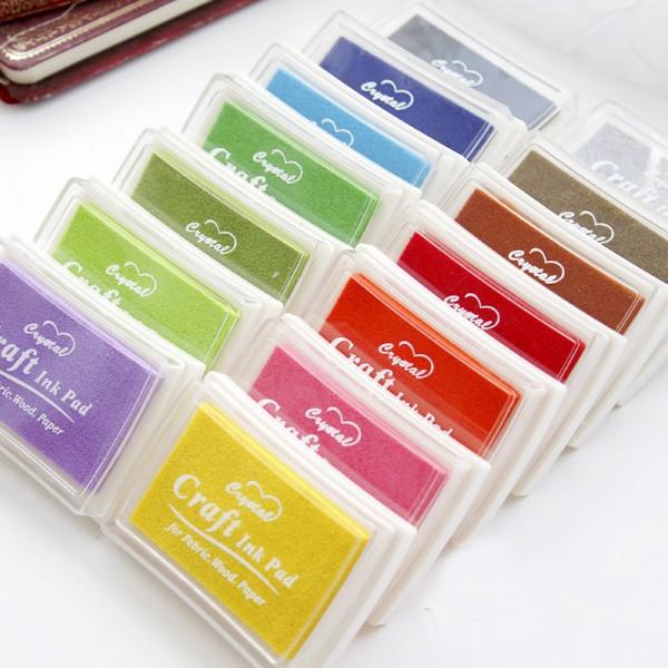 tinta-color-para-sellos