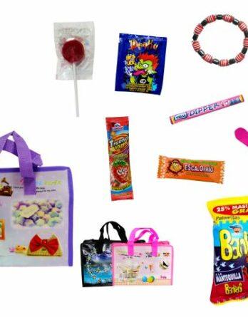 bolsa-recuerdo-comunion-regalos