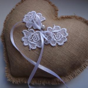 cojin-anillos-de-boda