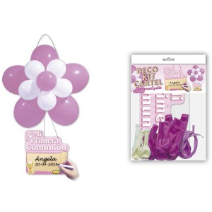 deco-kit-flor-cartel-comunion-rosa (1)