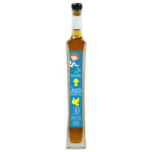 esmeralda-etiqueta-1-comuniones-licor-moscatel