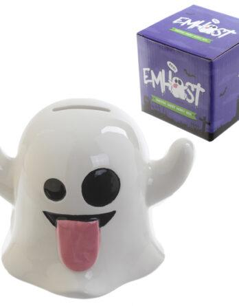hucha-emoticono-fantasma