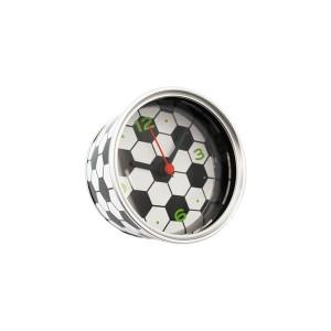 reloj-de-aluminio-football-presentado-en-lata-regalo