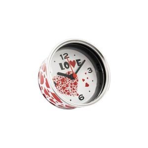 reloj-de-aluminio-love-presentado-en-lata-regalo