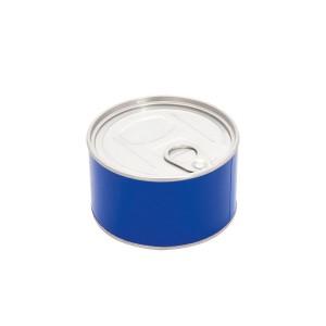 reloj-de-aluminio-presentado-en-lata-azul