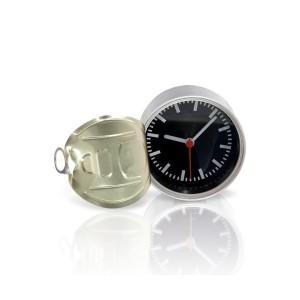 reloj-de-aluminio-presentado-en-lata-negro