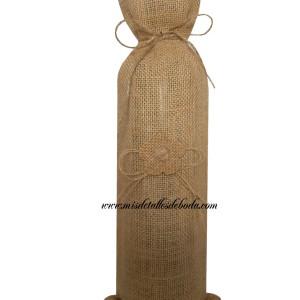 saco-bolsa-botella-original-boda