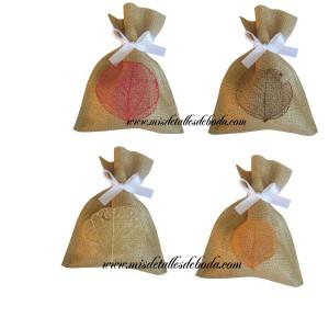 sacos-yute-hojas-naturales