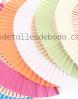 abanico-madera-colores-natura-